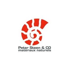 Peter Steen & CO