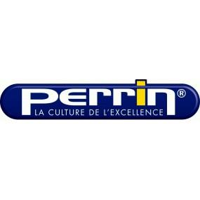PERRIN SA