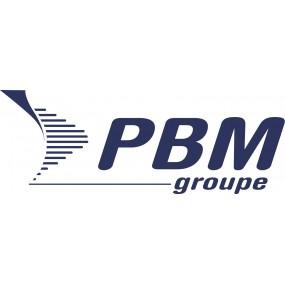 GROUPE PBM