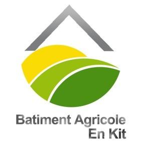 Batiment Agricole en kit