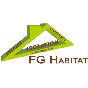 FG Habitat