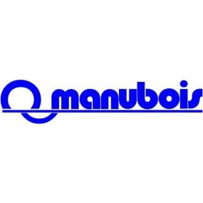 MANUBOIS
