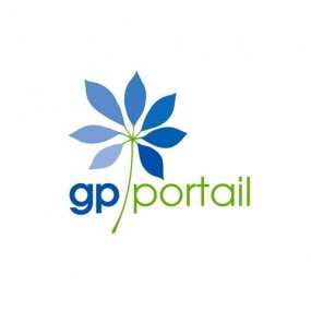 gp portail