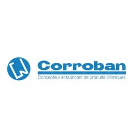 Corroban