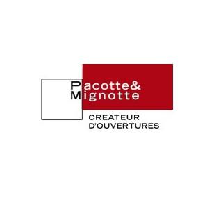 PACOTTE  MIGNOTTE