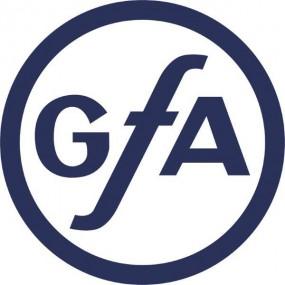 GFA-ELEKTROMATEN