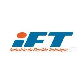 IFT groupe Omerin