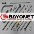 BAYONET SA