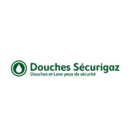 SECURIGAZ DOUCHES