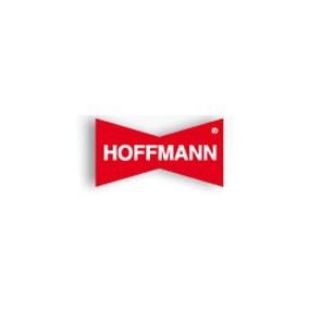 HOFFMANN FRANCE/HAUMESSER S.A.