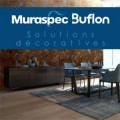 Muraspec Buflon