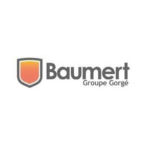 BAUMERT Groupe Gorgé