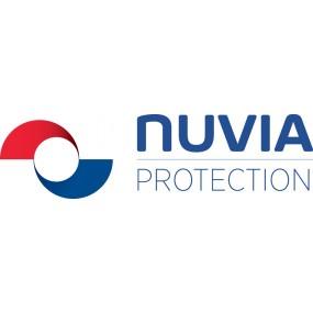 NUVIA Protection