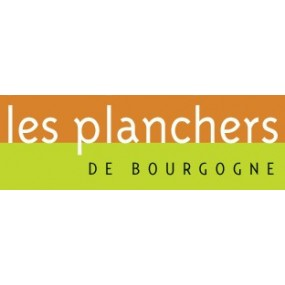 Les Planchers de Bourgogne