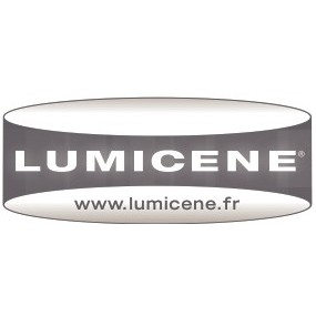LUMICENE