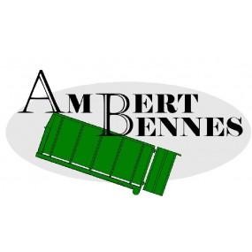 Ambert bennes constructeur français de bennes amovibles