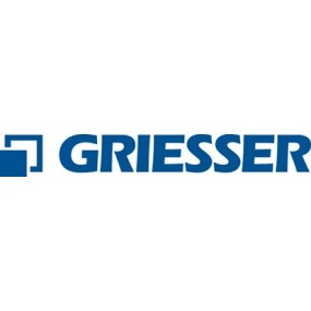 GRIESSER FRANCE SAS