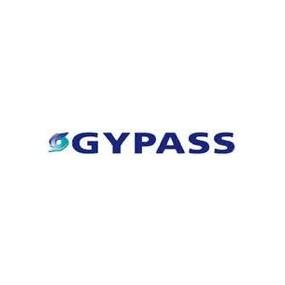GYPASS