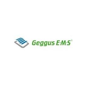 Geggus