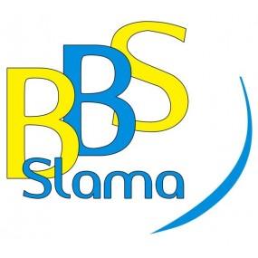 BBS Slama