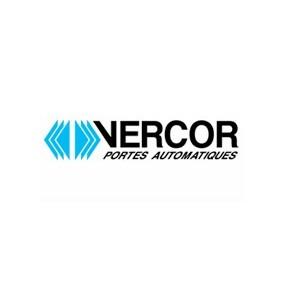VERCOR