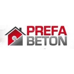 PREFA BETON
