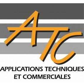 A.T.C.