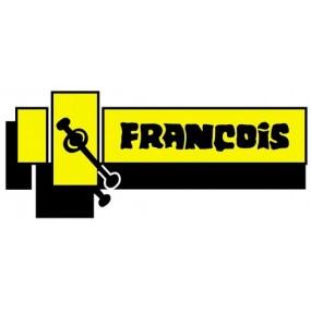 ÉTABLIS FRANÇOIS