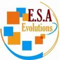 E.S.A Évolutions