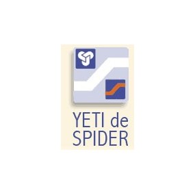 SPIDER - SAS N.G.SO