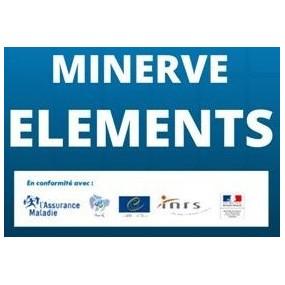Minerve Prévention