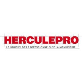 HERCULEPRO