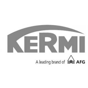 KERMI distribué par Arbonia France SARL