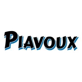 PIAVOUX