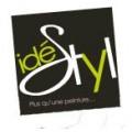 Idestyl -Peintures LAGAE