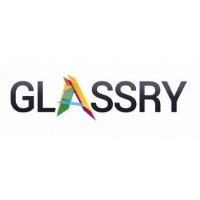 Glassry