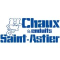 Chaux et Enduits de Saint Astier