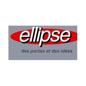 Portes ellipse