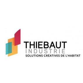 Thiebaut Industrie