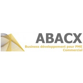 ABACX