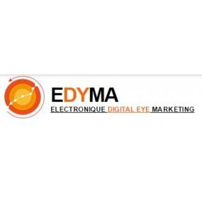 Edyma