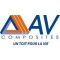 AV Composites