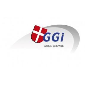 G.G.I.