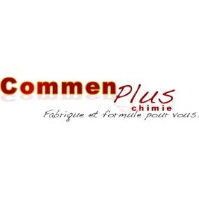 Commenplus