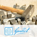 Guillet