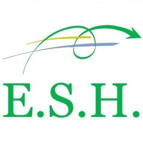 E.S.H.