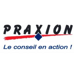 PRAXION