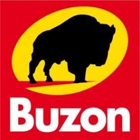 Buzon Pedestal International sa