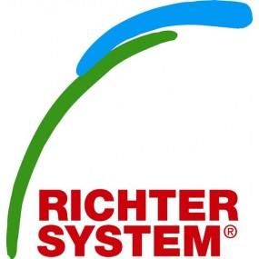 RICHTER SYSTEM