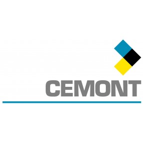 CEMONT / AIR LIQUIDE WELDING FRANCE